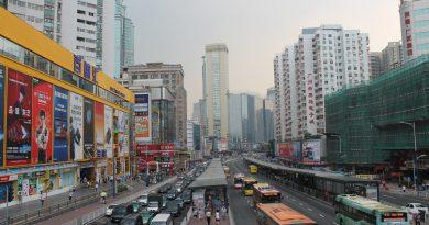 Tại Hàn Quốc hệ thống giao thông thông minh được vận hành như thế nào?